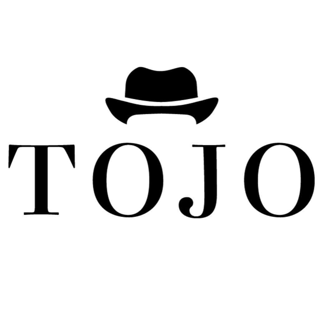 Tojo Winery